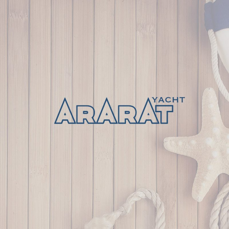 Araratyacht.com