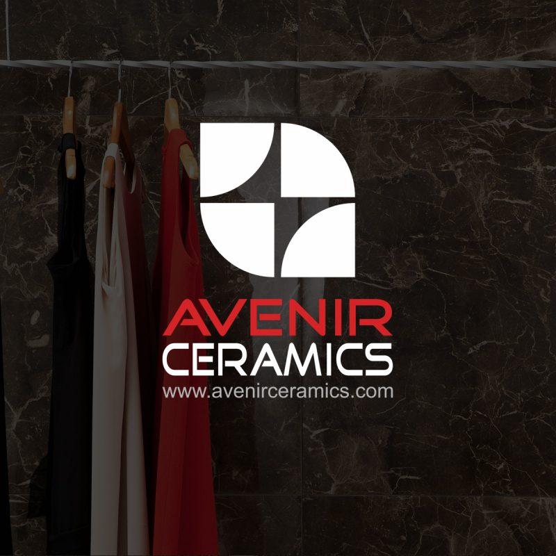 Avenir Ceramics