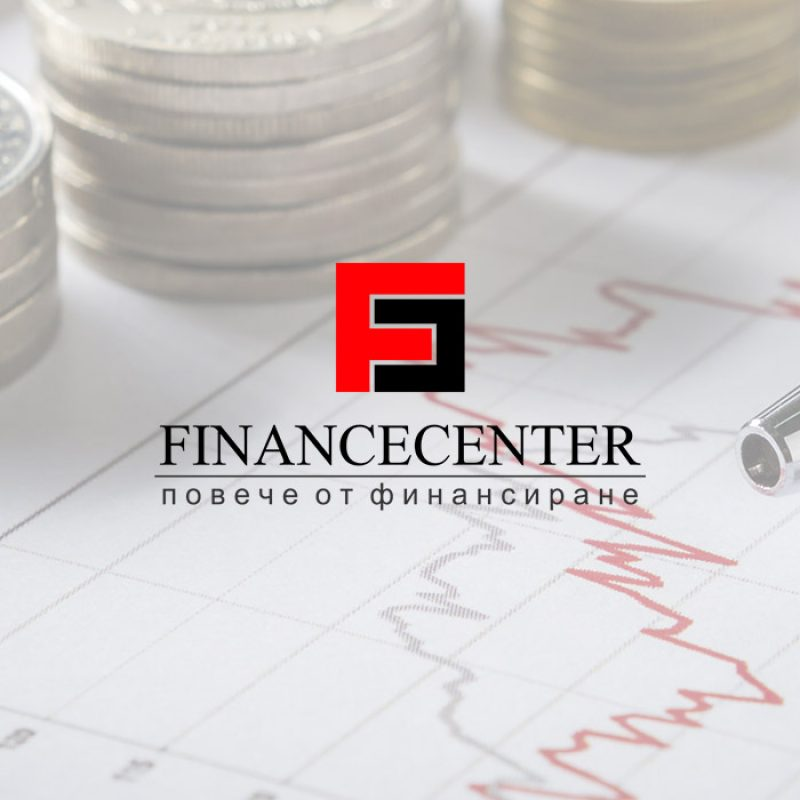 Financecenter.bg