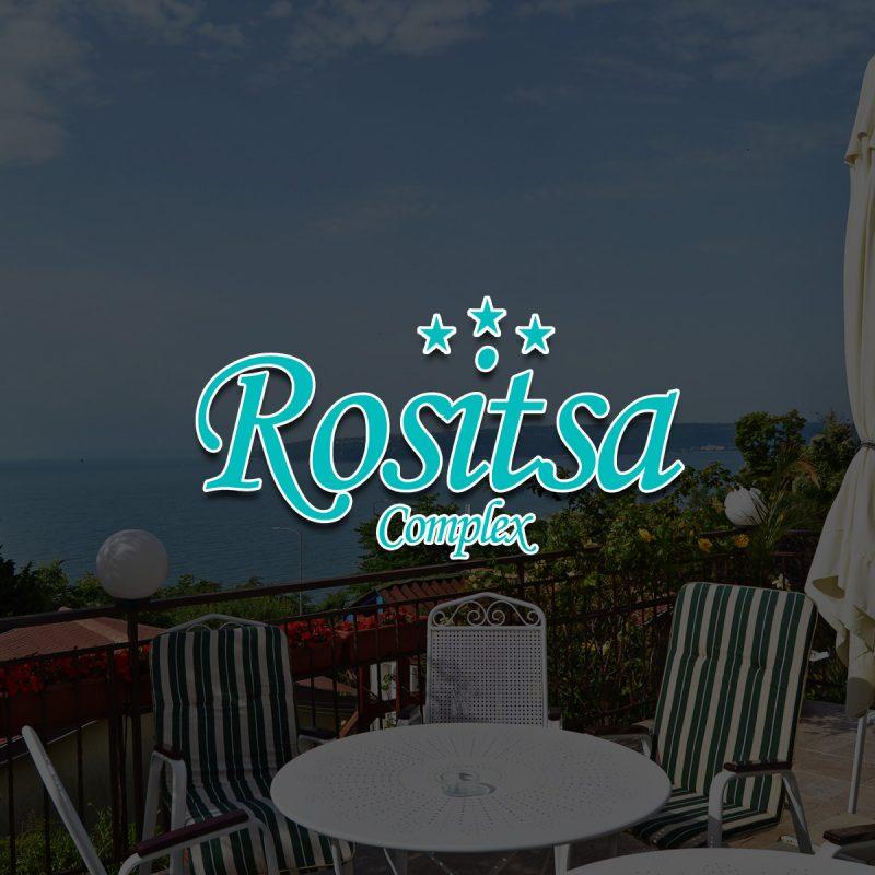 Complex Rositsa