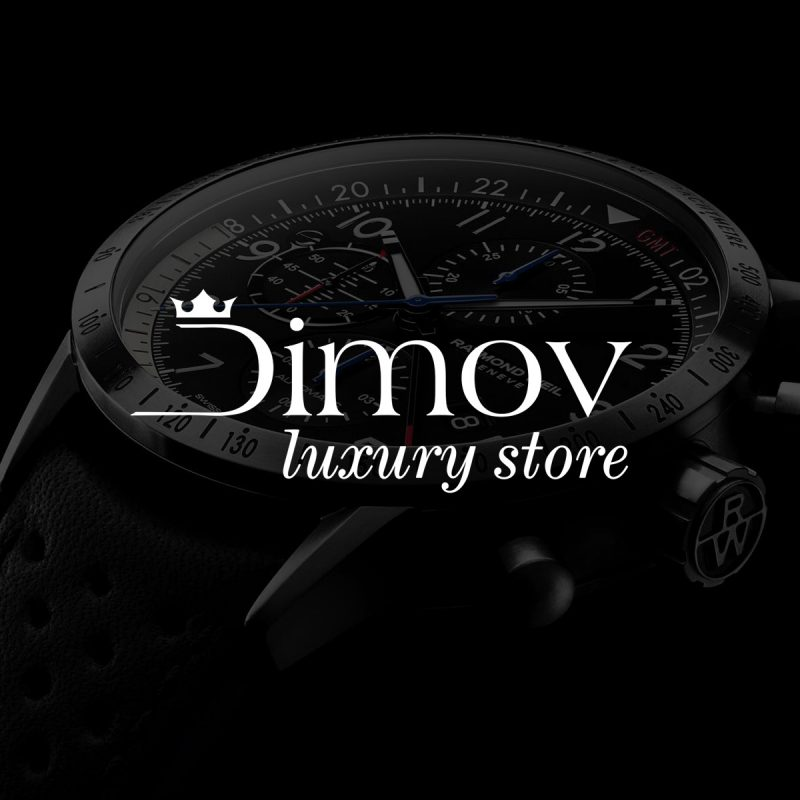 Dimov Luxury Store