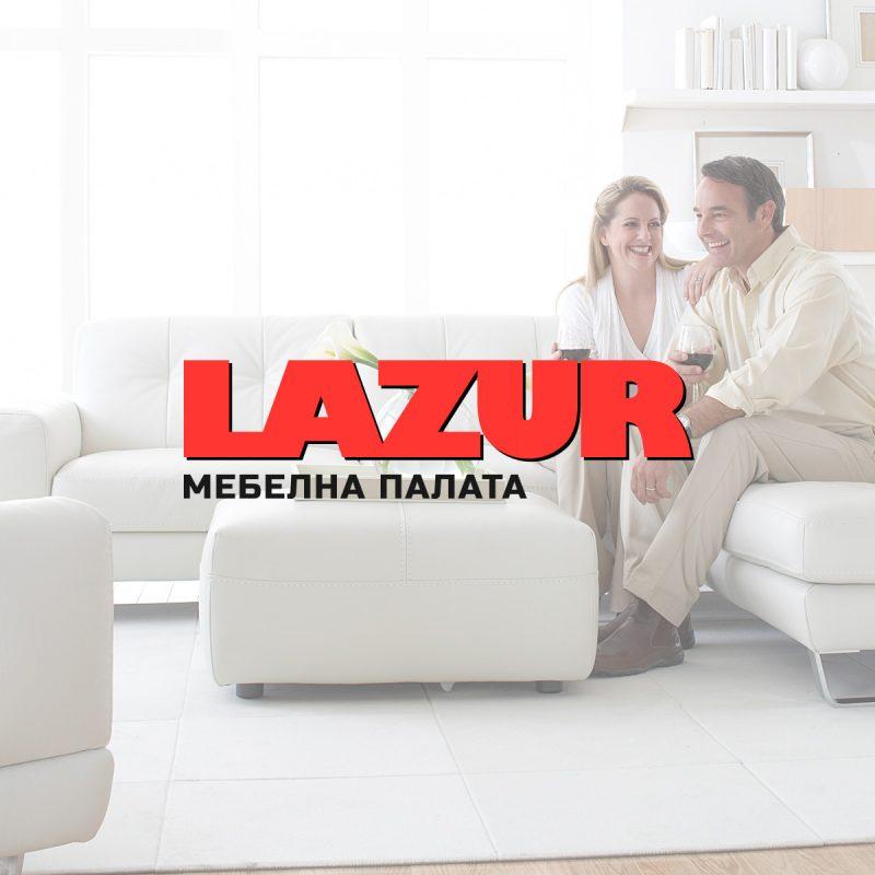 Möbelhaus Lazur