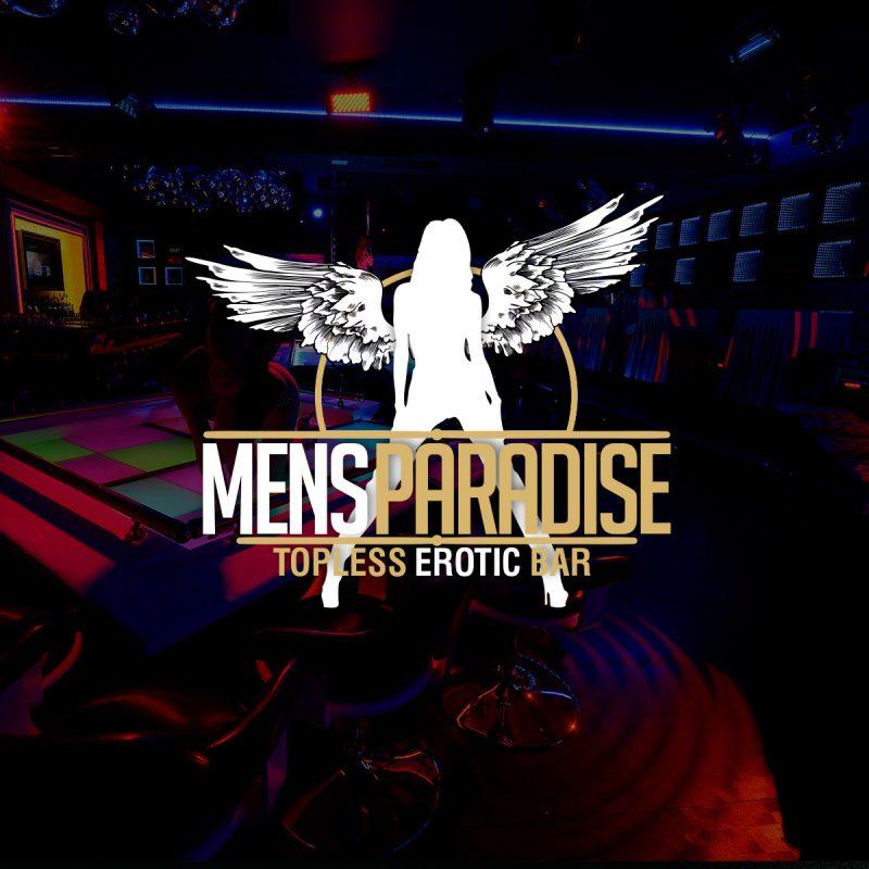 Mens Paradise