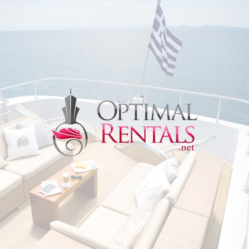 OptimalRentals.net