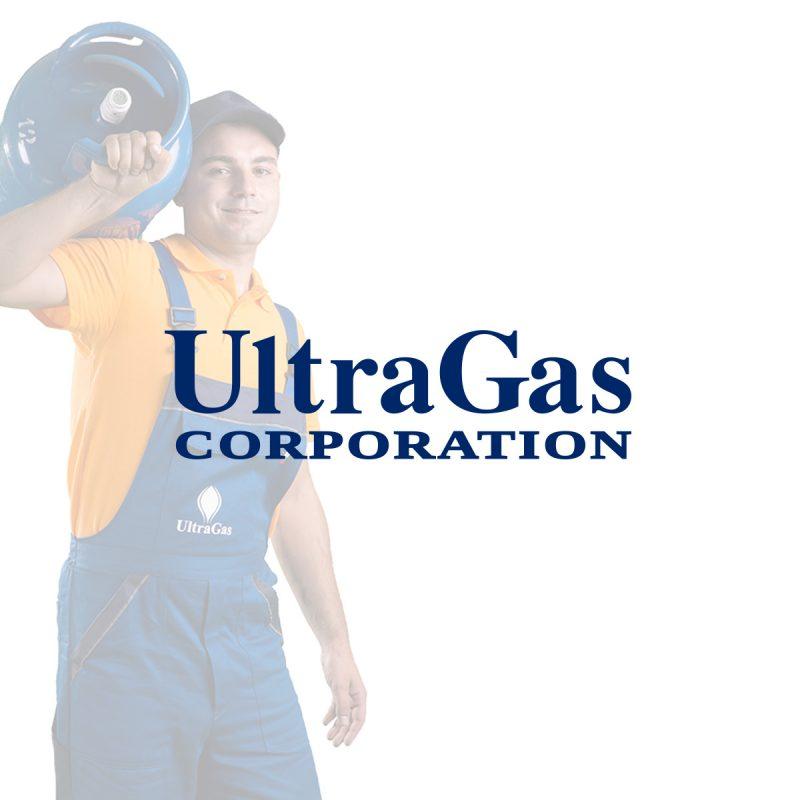 Ultragaz.bg