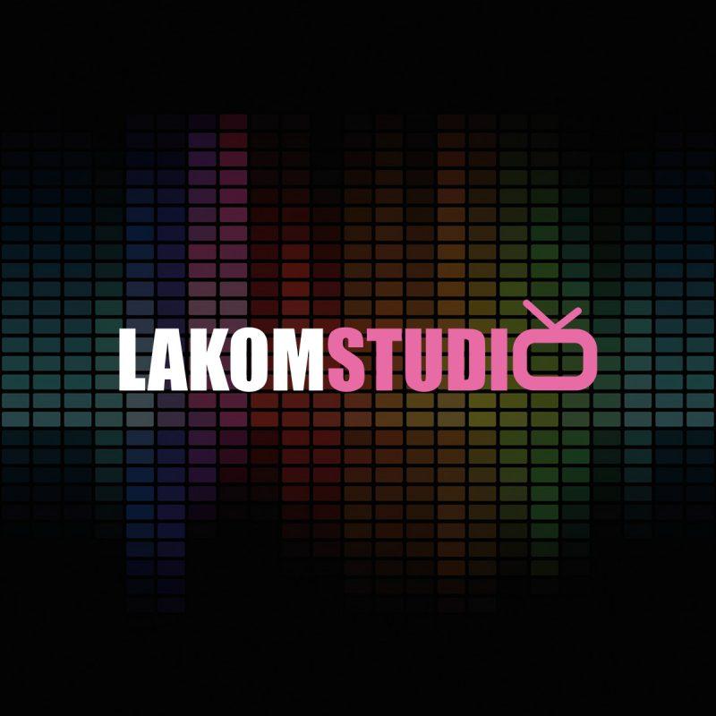 Lakom Studio