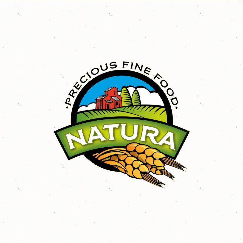 Natura Food