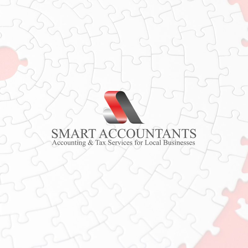 Smart Accounts