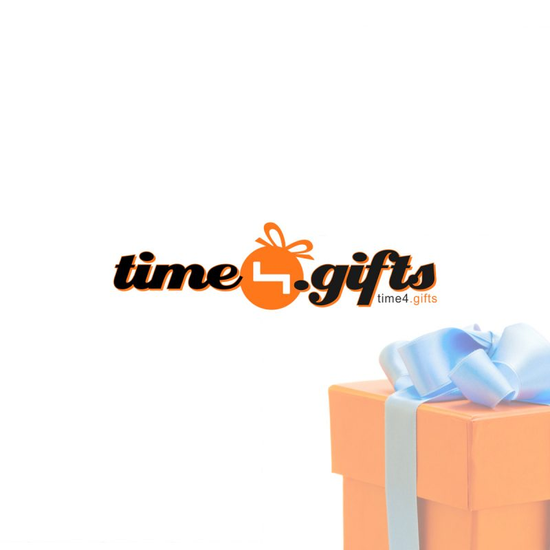 Time 4 Gifts
