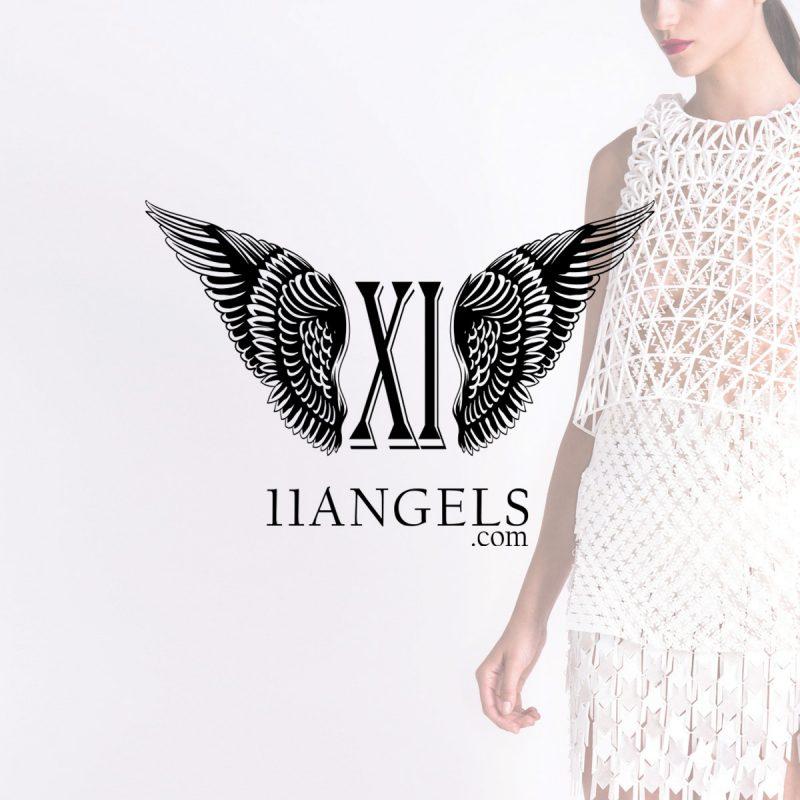 11 Angels