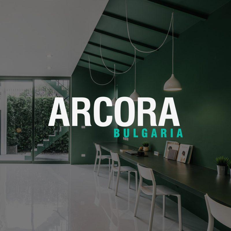 Arcora Bulgaria
