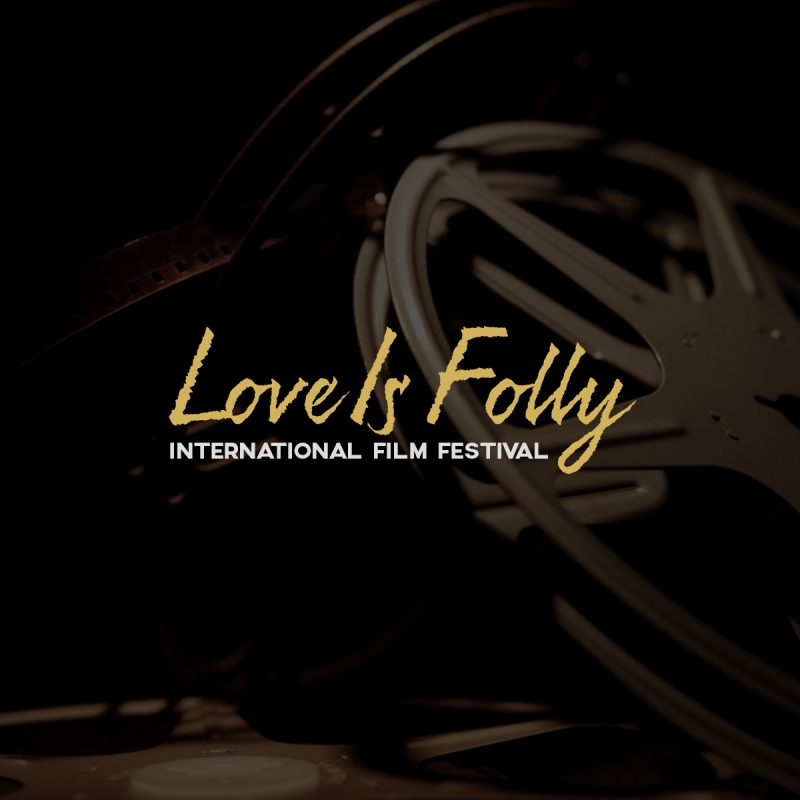"IFF ""Love is Folly"