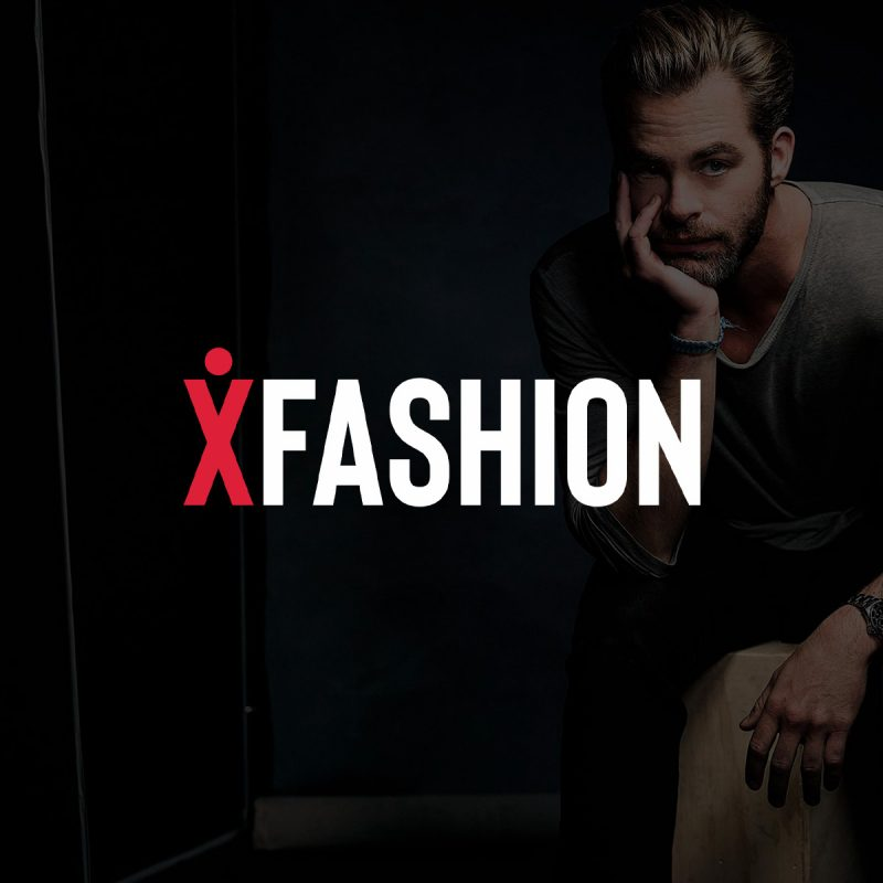 Xfashion.bg