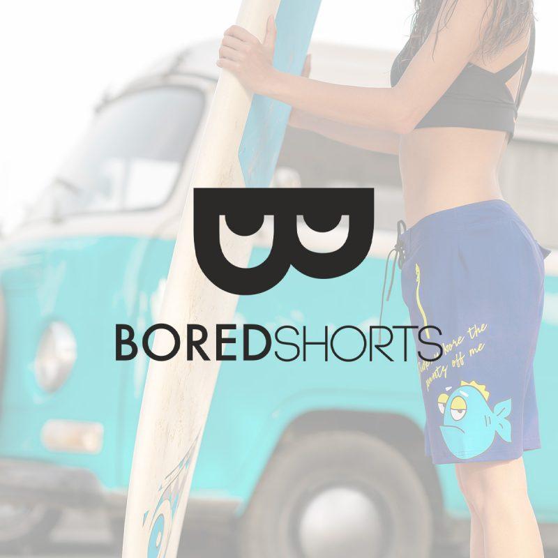 BoredShorts.eu