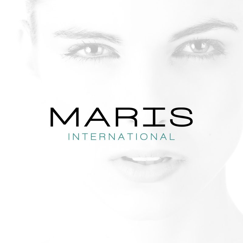 Maris International